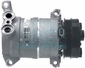 GM Compressor Chevrolet/GMC OEM# 89023458 19169352