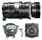 GM S6 A6 Replacement KOMATSU OEM# PCO454-1 1138030