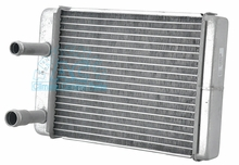 Heater Core Chevrolet/GMC OEM# 3027247