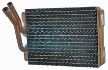 Heater Core Chevrolet/GMC OEM# 3037515