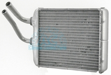 Heater Core Chevrolet/GMC OEM# 52497763