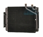 Heater Core Ford / Sterling C Series OEM# B8T-18476A - DISCONTINUED