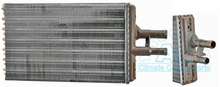 Heater Core Freightliner OEM# VCCT1000899G