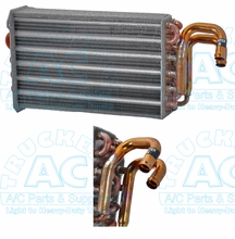 Heater Core Mack OEM# 7787-869223
