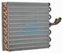Heater Core Volvo GM OEM# 3915105