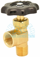 Heater Valve Ford / Sterling OEM# D1HZ-18495B