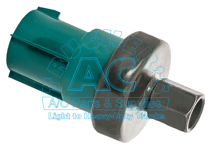High Pressure Switch Ford / Sterling OEM# 06-35209-000