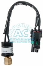 High Pressure Switch Freightliner OEM# ABPN83-322315