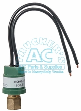 High Pressure Switch IHC 20PS028MB260K210K
