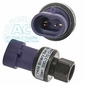 High Pressure Switch Kenworth OEM# 79-PSD-4-1 K301-370-1