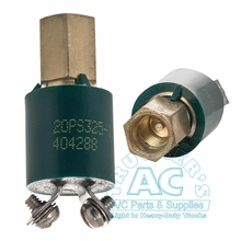 High Pressure Switch KYSOR 1457 2299021