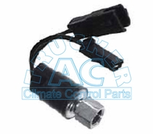 High Pressure Switch KYSOR OEM#  404141