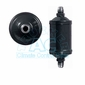 In-Line Filter Drier Buses & Vans OEM# 101-312