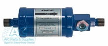 In-Line Filter Drier Buses & Vans OEM# 14-00288-00