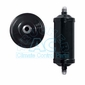 In-Line Filter Drier Buses & Vans OEM# 212-010