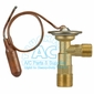 Internally Equalized Expansion Valve OEM# 38786
