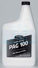 Johnsen's PAG100 Lubrican t32 oz.