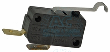 Micro Switch Freightliner OEM# ABPN83 322300