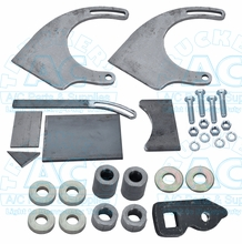 Mounting Bracket Kit 75R