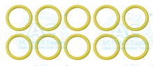 Navistar Yellow O'rings 16-4249