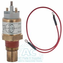 Pressure Index Switch 8041103P