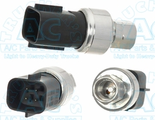 Pressure Switch Ford/Sterling OEM# 8C3Z-19D594A
