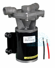 ProAir Water Booster Pump OEM# 05-000-464