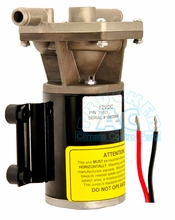 ProAir Water Booster Pump OEM# 05-000-658- REPLACED by 01-4021B