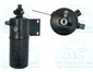Receiver Drier VOLVO OFF-ROAD OEM# 1089855