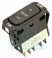 Rocker Switch Freightliner OEM# A06-30769-032