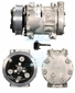 Sanden 4883 4092 Mack Ford / Sterling