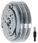 Sanden Clutch OEM# 509285 - DISCONTINUED