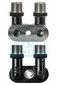 Seltec Bolt-On Manifold Style E