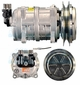 Seltec Compressor OEM# 488-46050 - DISCONTINUED