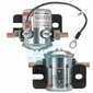 Electrical Solenoid OEM# 221410