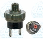 Solenoid Switches Kenworth OEM# BB1010