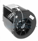 Spal Blower Motor Assembly OEM# 007-A42-32D