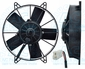SPAL Cooling Fan Assembly OEM# VA03-AP70/LL-37S