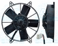 SPAL Cooling Fan Assembly OEM# VA09-BP12/C-54S