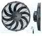 SPAL Cooling Fan Assembly OEM#  VA10-BP70/LL-61S VA10-BP1-61S