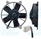 SPAL Cooling Fan Assembly OEM#  VA15-BP70/LL-39S