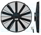 SPAL Cooling Fan Assembly OEM# VA18-AP51/C-41S