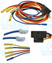 Switch Harness Buses & Vans OEM# 201-902