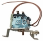 Thermostatic Switch Ford Sterling OEM# E7HZ-19618AA