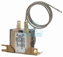 Thermostatic Switch Freightliner OEM# A22-23640-000
