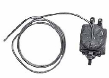 Thermostatic Switch Freightliner OEM# BD1035 RD4125-48