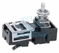 Thermostatic Switch Freightliner OEM# RHD-RD4430-0 - DISCONTINUED