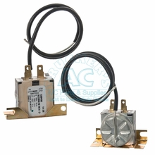 Thermostatic Switch Volvo GM OEM# BSM323020 3915692