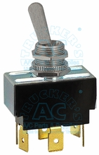 TOGGLE SWITCH TEREX OEM# 220758