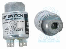 trinary ii switch kenworth oem rd5 4625 0 6 ii™ switch kenworth oem rd5 4625 0 Basic Electrical Wiring Diagrams at mifinder.co